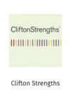 cliffton-strengths