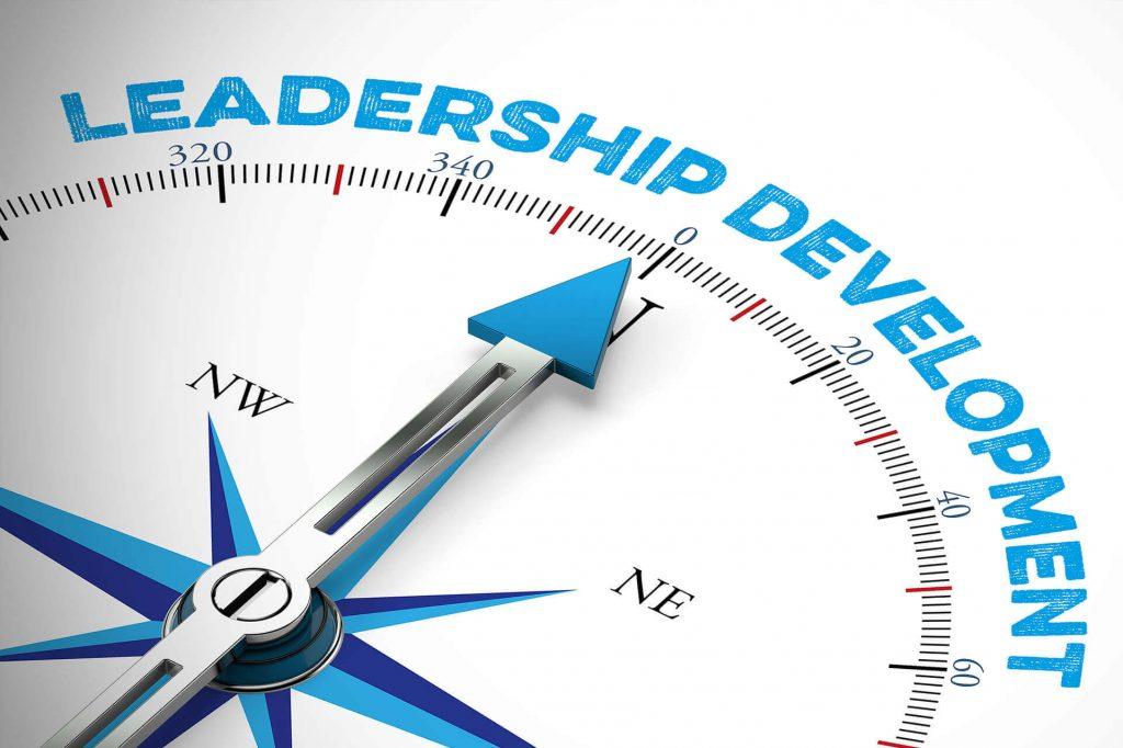 leadership-1024x682